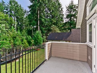 "Photo 31: 2898 146A Street in Surrey: Elgin Chantrell House for sale in ""ELGIN RIDGE"" (South Surrey White Rock)  : MLS®# F1220552"