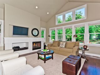 "Photo 23: 2898 146A Street in Surrey: Elgin Chantrell House for sale in ""ELGIN RIDGE"" (South Surrey White Rock)  : MLS®# F1220552"