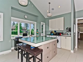 "Photo 24: 2898 146A Street in Surrey: Elgin Chantrell House for sale in ""ELGIN RIDGE"" (South Surrey White Rock)  : MLS®# F1220552"