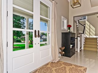 "Photo 4: 2898 146A Street in Surrey: Elgin Chantrell House for sale in ""ELGIN RIDGE"" (South Surrey White Rock)  : MLS®# F1220552"
