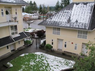 "Photo 7: # 306 1570 PRAIRIE AV in Port Coquitlam: Glenwood PQ Condo for sale in ""VIOLAS"" : MLS®# V986611"