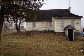 Photo 2: 1554 Hwy. 12 Road in Ramara: Rural Ramara House (2-Storey) for sale : MLS®# X2549705