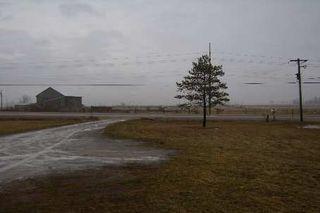 Photo 3: 1554 Hwy. 12 Road in Ramara: Rural Ramara House (2-Storey) for sale : MLS®# X2549705