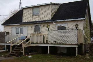 Photo 1: 1554 Hwy. 12 Road in Ramara: Rural Ramara House (2-Storey) for sale : MLS®# X2549705