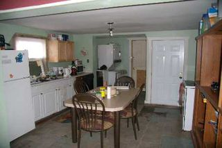 Photo 5: 1554 Hwy. 12 Road in Ramara: Rural Ramara House (2-Storey) for sale : MLS®# X2549705