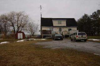 Photo 8: 1554 Hwy. 12 Road in Ramara: Rural Ramara House (2-Storey) for sale : MLS®# X2549705
