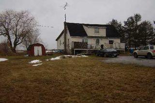 Photo 4: 1554 Hwy. 12 Road in Ramara: Rural Ramara House (2-Storey) for sale : MLS®# X2549705