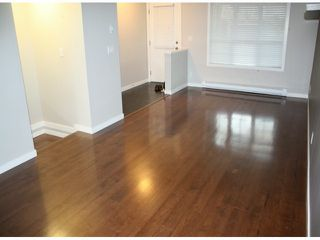 "Photo 5: 88 4401 BLAUSON Boulevard in Abbotsford: Abbotsford East Townhouse for sale in ""The Sage at Auguston"" : MLS®# F1303055"