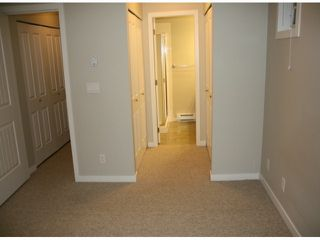 "Photo 8: 88 4401 BLAUSON Boulevard in Abbotsford: Abbotsford East Townhouse for sale in ""The Sage at Auguston"" : MLS®# F1303055"