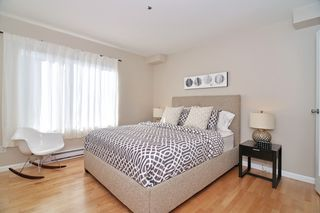 "Photo 8: 301 1554 BURNABY Street in Vancouver: West End VW Condo for sale in ""McCoy Manor"" (Vancouver West)  : MLS®# V992630"