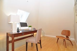 "Photo 10: 301 1554 BURNABY Street in Vancouver: West End VW Condo for sale in ""McCoy Manor"" (Vancouver West)  : MLS®# V992630"