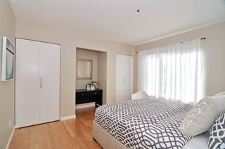 "Photo 7: 301 1554 BURNABY Street in Vancouver: West End VW Condo for sale in ""McCoy Manor"" (Vancouver West)  : MLS®# V992630"