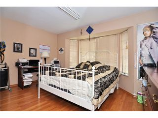 Photo 9: 3933 GEORGIA Street in Burnaby: Willingdon Heights House for sale (Burnaby North)  : MLS®# V1000207