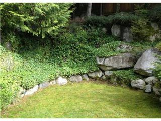Photo 7: 373 OCEANVIEW RD: Lions Bay House for sale (West Vancouver)  : MLS®# V1001081