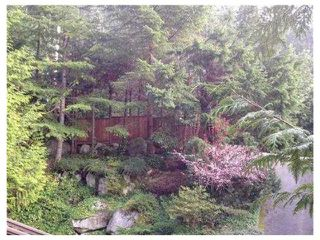 Photo 8: 373 OCEANVIEW RD: Lions Bay House for sale (West Vancouver)  : MLS®# V1001081