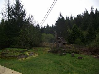 Photo 7: 9696 SECRET Road in Halfmoon Bay: Halfmn Bay Secret Cv Redroofs House for sale (Sunshine Coast)  : MLS®# V1003946