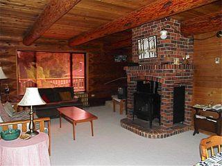 Photo 3: 9696 SECRET Road in Halfmoon Bay: Halfmn Bay Secret Cv Redroofs House for sale (Sunshine Coast)  : MLS®# V1003946