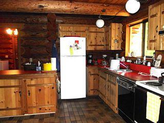 Photo 5: 9696 SECRET Road in Halfmoon Bay: Halfmn Bay Secret Cv Redroofs House for sale (Sunshine Coast)  : MLS®# V1003946