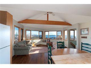Photo 5: 2260 NELSON Ave: Dundarave Home for sale ()  : MLS®# V941893