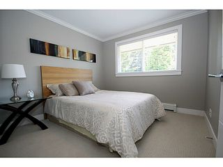 "Photo 14: 86 DEERFIELD Drive in Tsawwassen: Pebble Hill House for sale in ""DEERFIELD"" : MLS®# V1009641"