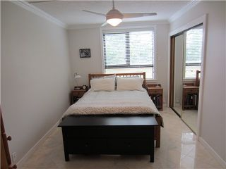 Photo 8: # 205 789 DRAKE ST in Vancouver: Downtown VW Condo for sale (Vancouver West)  : MLS®# V1025547
