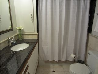 Photo 9: # 205 789 DRAKE ST in Vancouver: Downtown VW Condo for sale (Vancouver West)  : MLS®# V1025547