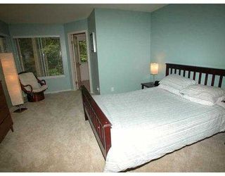 """Photo 8: 47 103 PARKSIDE DR in Port Moody: Heritage Mountain Townhouse for sale in """"PARKSIDE DRIVE"""" : MLS®# V594351"""