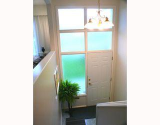 Photo 2: 487 CULZEAN PL in Port Moody: Glenayre House for sale : MLS®# V742718