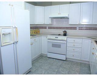 Photo 5: 487 CULZEAN PL in Port Moody: Glenayre House for sale : MLS®# V742718