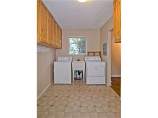 Photo 9: 11783 STEEVES ST in Maple Ridge: Southwest Maple Ridge House for sale : MLS®# V1052676
