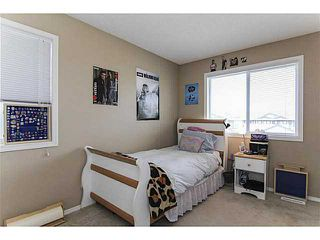 Photo 13: 135 Stonemere Place: Chestermere Residential Attached for sale : MLS®# C3623986