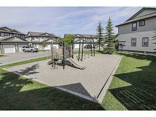 Photo 19: 135 Stonemere Place: Chestermere Residential Attached for sale : MLS®# C3623986