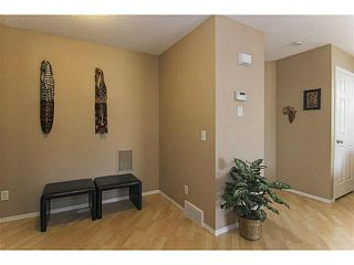 Photo 10: 135 Stonemere Place: Chestermere Residential Attached for sale : MLS®# C3623986