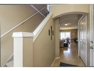 Photo 18: 135 Stonemere Place: Chestermere Residential Attached for sale : MLS®# C3623986