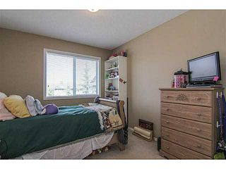 Photo 14: 135 Stonemere Place: Chestermere Residential Attached for sale : MLS®# C3623986