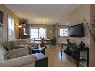 Photo 7: 135 Stonemere Place: Chestermere Residential Attached for sale : MLS®# C3623986