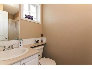 Photo 12: 135 Stonemere Place: Chestermere Residential Attached for sale : MLS®# C3623986