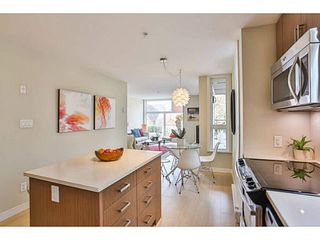 Photo 8: PH2 562 E 7TH Avenue in Vancouver: Mount Pleasant VE Condo for sale (Vancouver East)  : MLS®# V1073318
