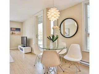 Photo 5: PH2 562 E 7TH Avenue in Vancouver: Mount Pleasant VE Condo for sale (Vancouver East)  : MLS®# V1073318