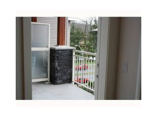 "Photo 12: 402 2477 KELLY Avenue in Port Coquitlam: Central Pt Coquitlam Condo for sale in ""South Verde"" : MLS®# V1079144"