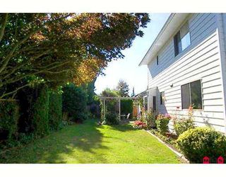 "Photo 4: 19740 51ST AV in Langley: Langley City House for sale in ""EAGLE HEIGHTS"" : MLS®# F2619867"