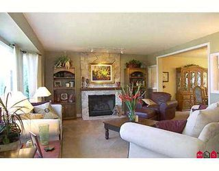 "Photo 5: 19740 51ST AV in Langley: Langley City House for sale in ""EAGLE HEIGHTS"" : MLS®# F2619867"