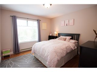 Photo 13: 617 THURSTON TE in Port Moody: North Shore Pt Moody House for sale : MLS®# V1116599