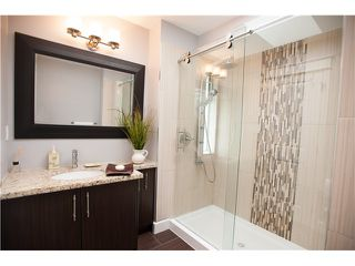 Photo 12: 617 THURSTON TE in Port Moody: North Shore Pt Moody House for sale : MLS®# V1116599