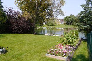 Photo 2: 79 Lakeside Drive in Winnipeg: Waverley Heights Single Family Detached for sale (South Winnipeg)  : MLS®# 1513162
