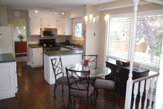 Photo 7: 79 Lakeside Drive in Winnipeg: Waverley Heights Single Family Detached for sale (South Winnipeg)  : MLS®# 1513162