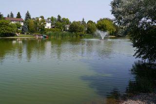 Photo 4: 79 Lakeside Drive in Winnipeg: Waverley Heights Single Family Detached for sale (South Winnipeg)  : MLS®# 1513162
