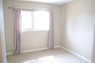 Photo 9: 79 Lakeside Drive in Winnipeg: Waverley Heights Single Family Detached for sale (South Winnipeg)  : MLS®# 1513162