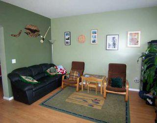 "Photo 7: 7501 CUMBERLAND Street in Burnaby: East Burnaby Townhouse for sale in ""DEERFIELD"" (Burnaby East)  : MLS®# V616269"