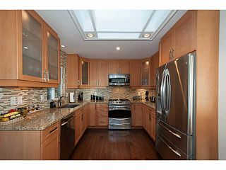 Photo 7: 586 CRAIGMOHR DRIVE in WEST VANCOUVER: Glenmore House for sale (West Vancouver)
